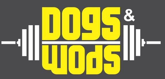 Dogs&Wods