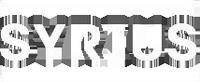 HENCKELdev Desenvolvimento Web